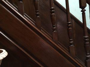 Escalie-teinte-naturelle-fonce