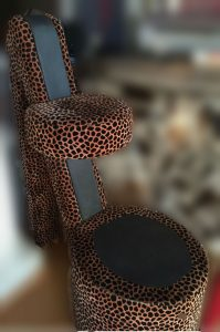 tabouret-chaussures